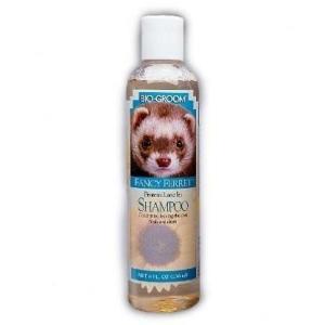Шампунь для хорьков Bio-groom Fancy Ferret Shampoo, 237 мл