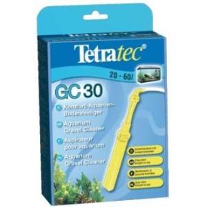 Грунтоочиститель для аквариумов Tetra  GC 30, 235 г