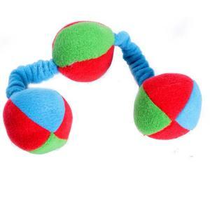 Игрушка для собак Osso Fashion Toys, размер 33х10см.