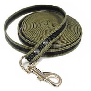 Поводок для собак Homepet, размер 5, размер 1.8см.