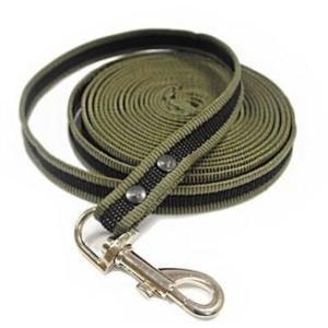 Поводок для собак Homepet, размер 3, размер 1.8см.