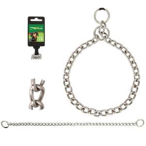 Ошейник для собак Triol SHO4030 XL, размер 0.4х75см.