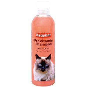 Шампунь для кошек Beaphar ProVitamin Shampoo Anti Tangle , 250 мл
