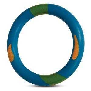 Игрушка для собак Triol, размер 14.5см.