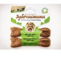 Фотография товара Лакомство для собак Деревенские лакомства