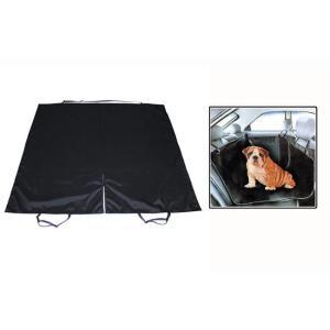 Защитный чехол для автомобиля Гамма, размер 145х150см.