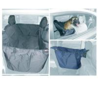 Фотография товара Чехол для перевозки собак в автомобиле Osso Fashion Car Premium, размер 125х170см.
