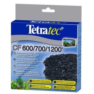 Уголь для внешних фильтров Tetra