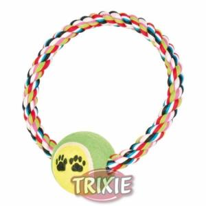 Игрушка для собак Trixie