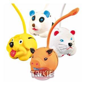 Игрушка для собак Trixie, размер 6см.