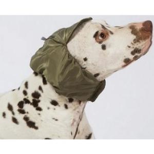 Шапка для собак Тузик 9305