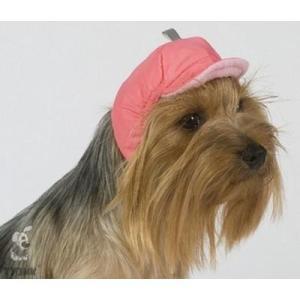 Шапка для собак Тузик 9244