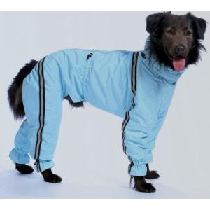 Комбинезон для собак Тузик 4980