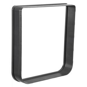 Расширитель для дверцы Trixie Tunnel Element, серый