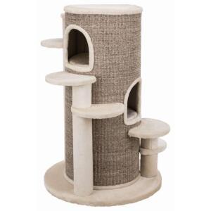 Домик для  кошки Trixie Oskar, размер 114см.