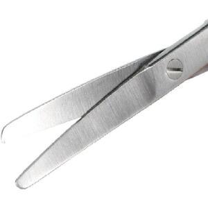 Ножницы Kruuse Kruuse, размер 14см.