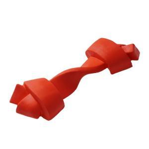 Игрушка для собак Homepet Silver series, размер 12.6 х 5.3 х 3.5см.