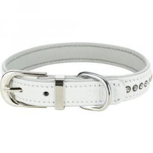 Ошейник для собак Trixie Active Comfort XXS, размер (17-21)х0,012см.