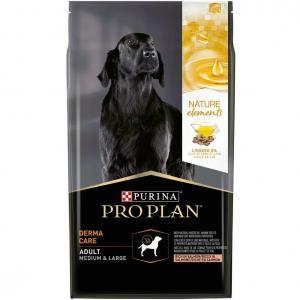 """Корм для собак Pro Plan """"Natur El"""" Adult, 2 кг"""