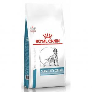 Корм для собак Royal Canin Sensitivity Control SC 21, 7 кг