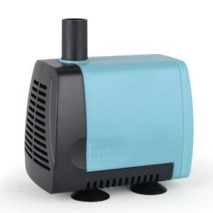 Помпа для аквариумов Laguna 2000AS L, размер 11х7х13см., черный / голубой