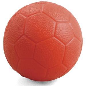 Игрушка для собак Triol LR01, размер 7.5см., цвета в ассортименте
