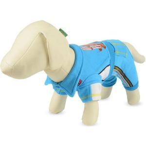 Костюм  для собак Triol FFA121