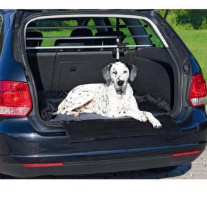 Защитный чехол для багажника Trixie Car Bed, размер 95х75см.