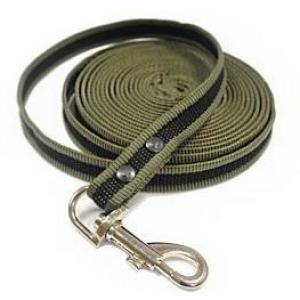 Поводок для собак Homepet, размер 2, размер 1.8см.