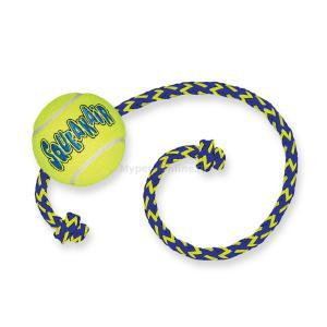 Игрушка для собак Kong AirDog