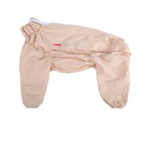 Комбинезон для собак Osso Fashion Анти Клещ, размер 32, цвета в ассортименте