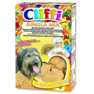Лакомство для собак Cliffi, 400 г