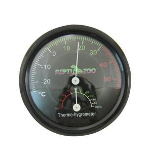Термогигрометр для террариума Repti-Zoo
