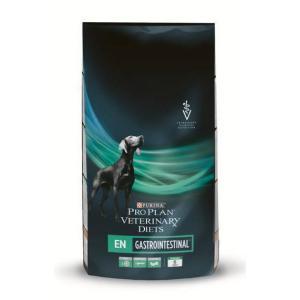 Корм для щенков и собак Purina Pro Plan Veterinary Diets EN, 12 кг