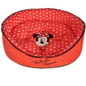 Лежак для собак и кошек Triol Minnie-1, размер 46x36x17см.