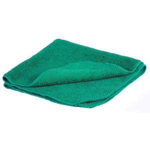 Полотенце для собак Osso Fashion, размер 35x40см., цвета в ассортименте