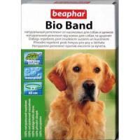 Фотография товара Ошейник от блох и клещей для собак и щенков Beaphar