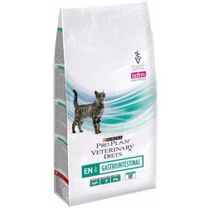 Корм для кошек Purina Pro Plan Veterinary Diets, 400 г