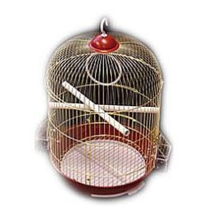 Клетка для птиц Kredo