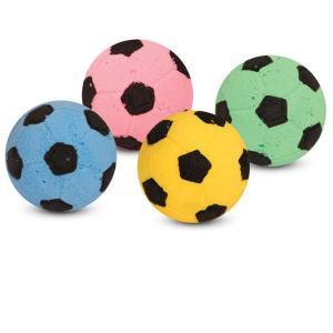 Игрушка для собак и кошек Triol, цвета в ассортименте