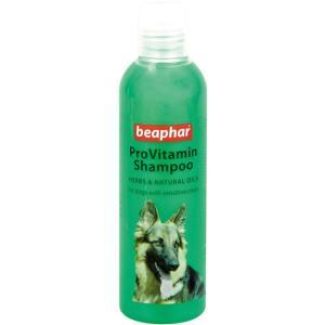 Шампунь для собак Beaphar ProVitamin Shampoo Herbal, 250 мл