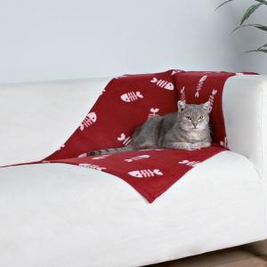 Лежак для собак Trixie Beany, размер 100х70см.