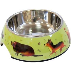 Миска для собак SuperDesign Dog, 160 мл