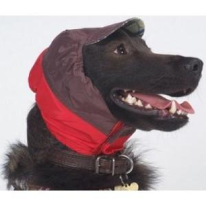Шапка для собак Тузик 9183
