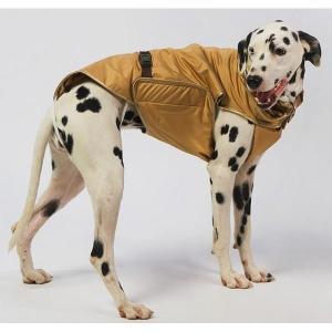 Попона для собак Тузик 8872, размер 10