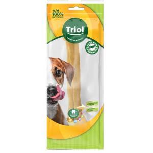 Лакомства для собак Triol, 90 г, сыромятная кожа