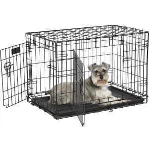 Клетка для животных Midwest Contour, размер 2, размер 76х48х53см.