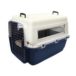 Переноска для животных Triol Premium Large L, размер 80.1х56.2х59см.