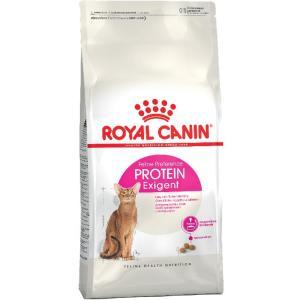 Корм для кошек Royal Canin Protein Exigent, 2 кг