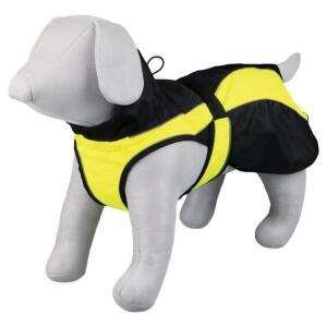 Защитная попона для собак Trixie Safety M, размер 50см.